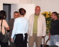 bvkongresszusI0015-web