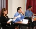 bvkongresszusI0039-web