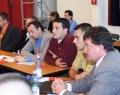bvkongresszusI0054-web
