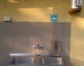 Közös konyha 4