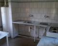 Közös konyha 6