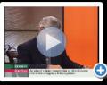 2010.05.06. ECHO Tv - Munka világa - Fabók Ferenc és Kucsera Miklós (2010.05.06.)