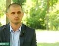 2013. 06.19. Echo tv A munkavállalók világa c.műsorában Kucsera Miklós főtitkár nyilatkozata