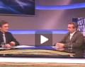 Echo Tv - Napi Aktuális című műsorában riport Fabók Ferenccel, az FBVSZOSZ elnökével.