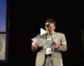 Gellért Gábor felszólalás - Szakszervezeti gyűlés