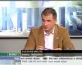 2012.05.21. Echo tv aktuális c. műsora