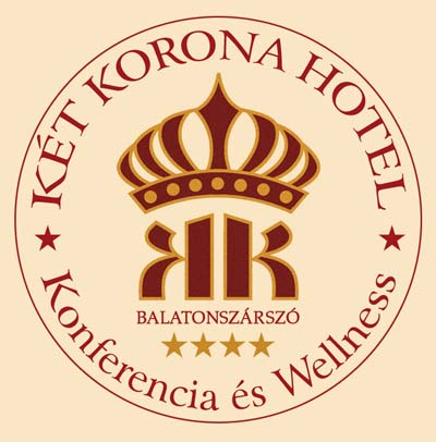 Ketkorna_logo
