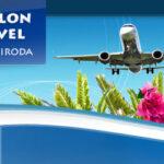 Apollon travel - Görögország