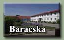 baracska