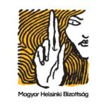 A Helsinki Bizottság Blog bejegyzése a szolgálati nyugdíjakról