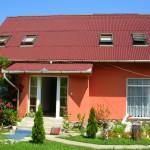 Szilvásvárad - Akácvirág Vendégház