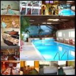 Győr - Fortunatus Hotel és Szabadidő Központ