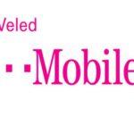 T-mobile kedvezményes távközlési szolgáltatás