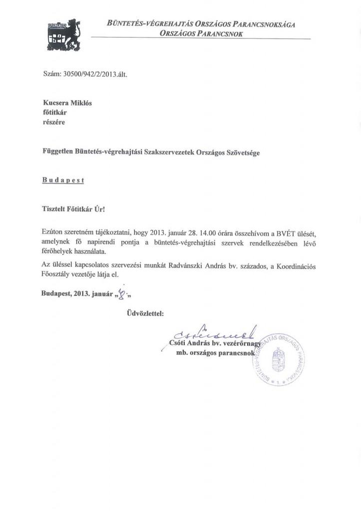 bvet_osszehivas_130124