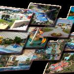Kedvezményes aquaparki belépési lehetőségek