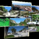 6 nap 5 város - Itthon és Horvátországban