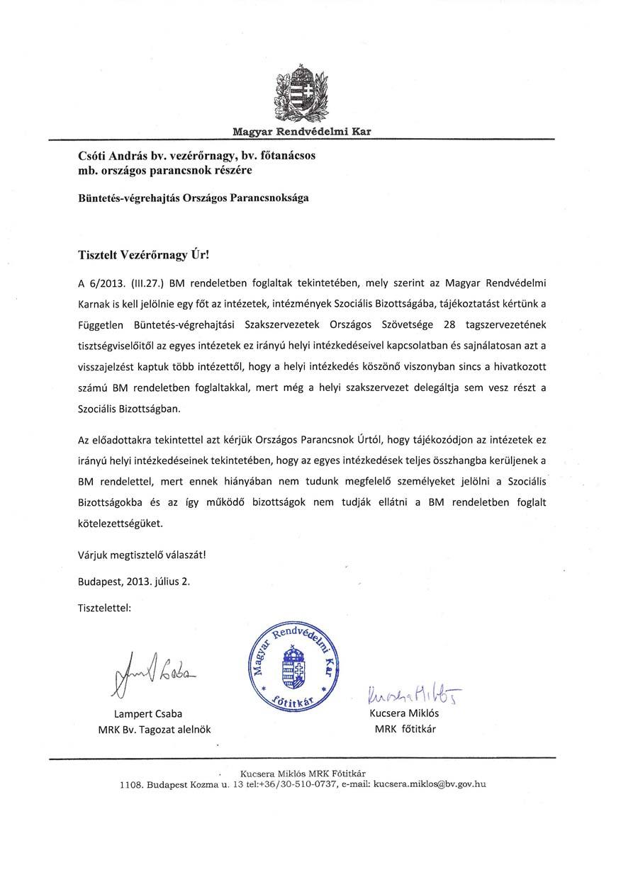 MRK_Szocialis_Bizottsag