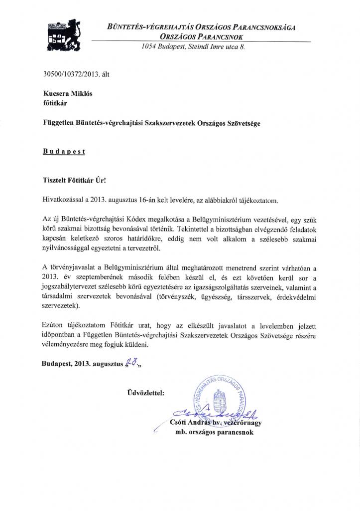 bvopvalsz_130826