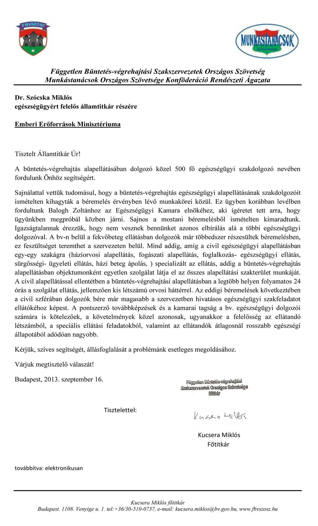 DrSzocska_Miklos_megkereses_bv_131016