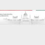 A Magyar Kormány válaszolt a strasbourgi bírósági beadványunkra