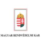Pálhalmán ülésezett a Magyar Rendvédelmi Kar Büntetés-végrehajtási tagozata