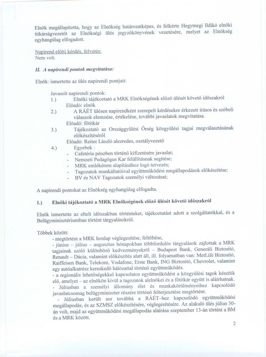 MRK_elnoksegiules_0924_emlekezteto2_131113