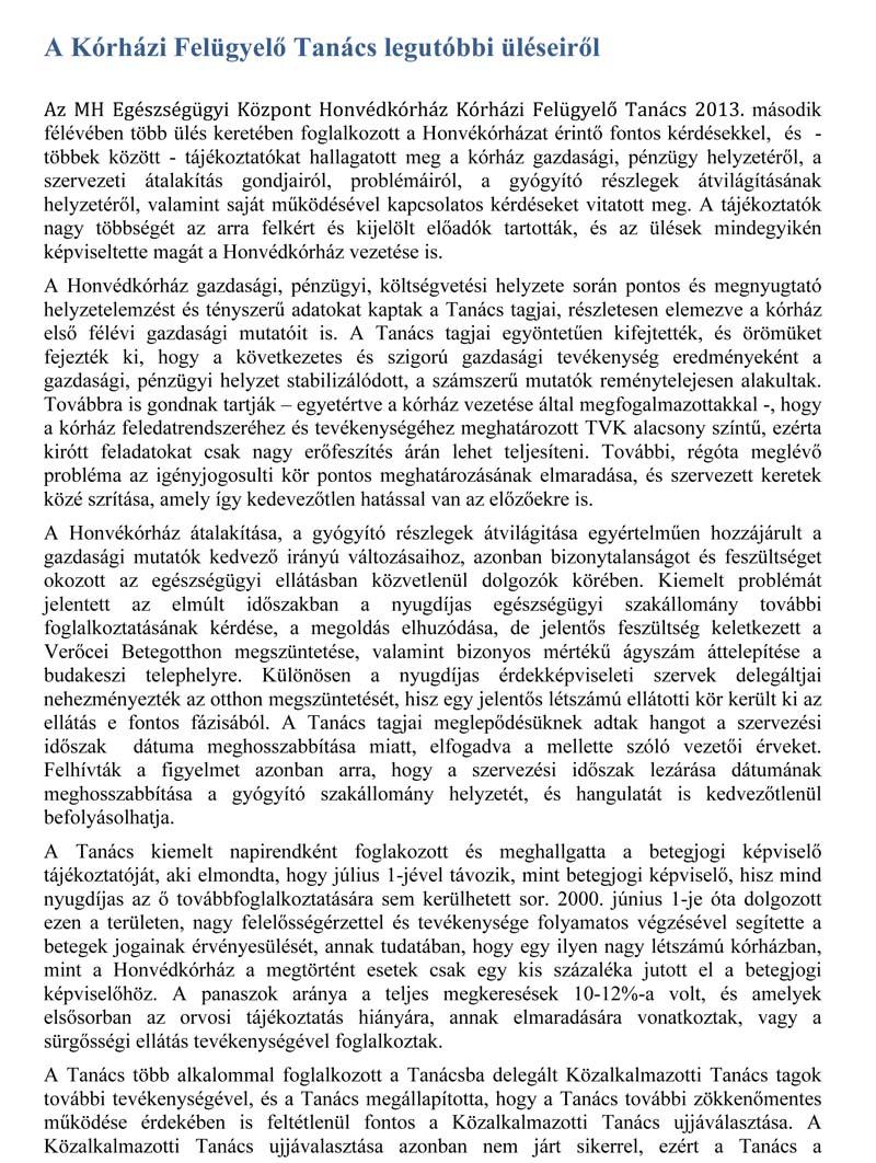 Microsoft Word - Honlapra20131122.doc