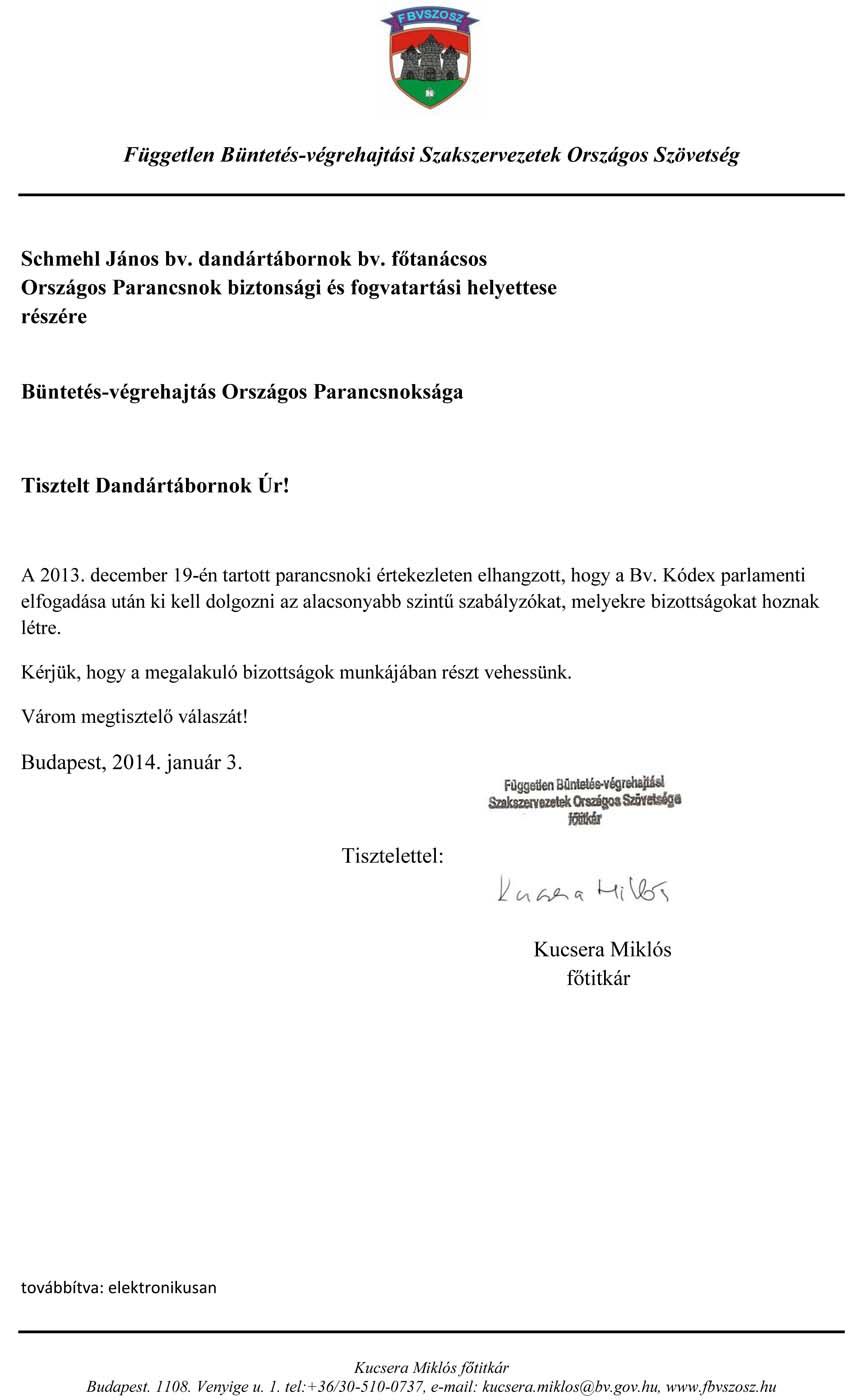 SchmehlJanos_megkereses_bvkodex_140106