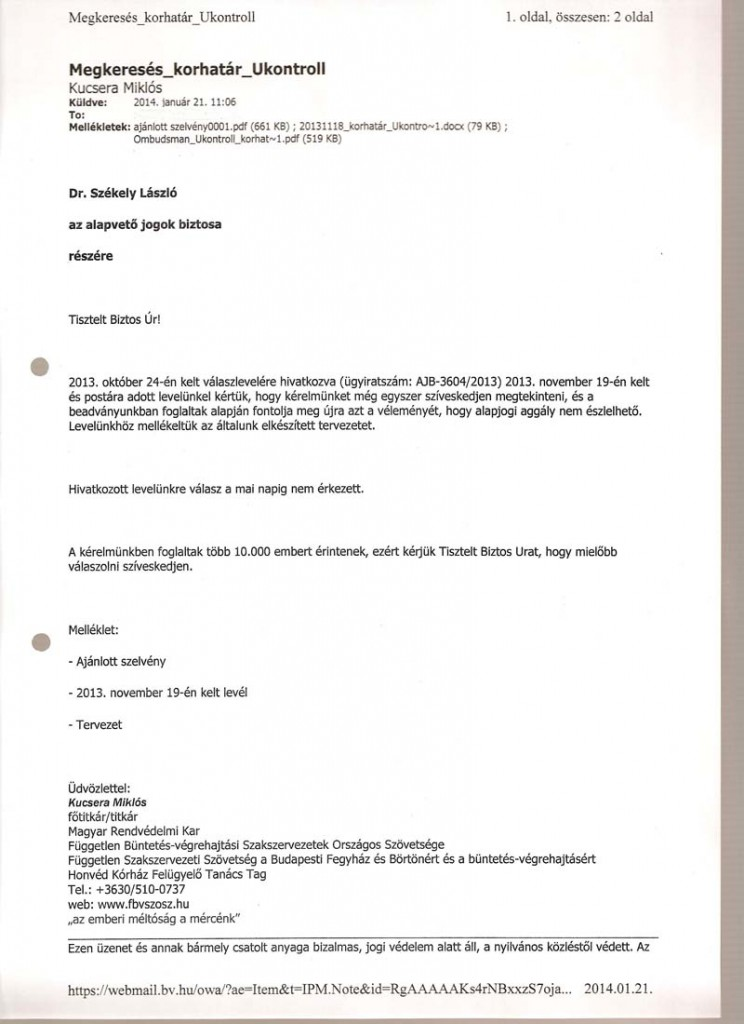 drszekelylaszlo_email_140124