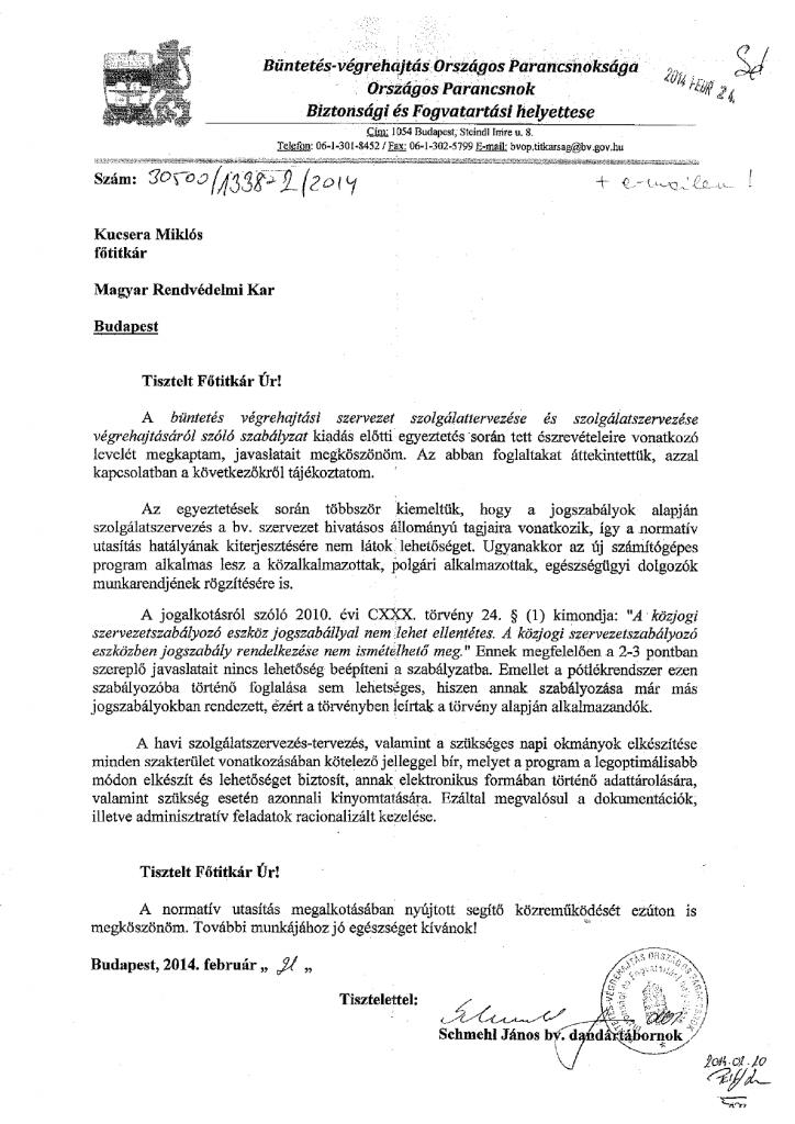 Szolg_szervvalaszbvop