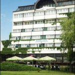 Keszthely - Hotel Via