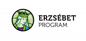 erzsebet_program