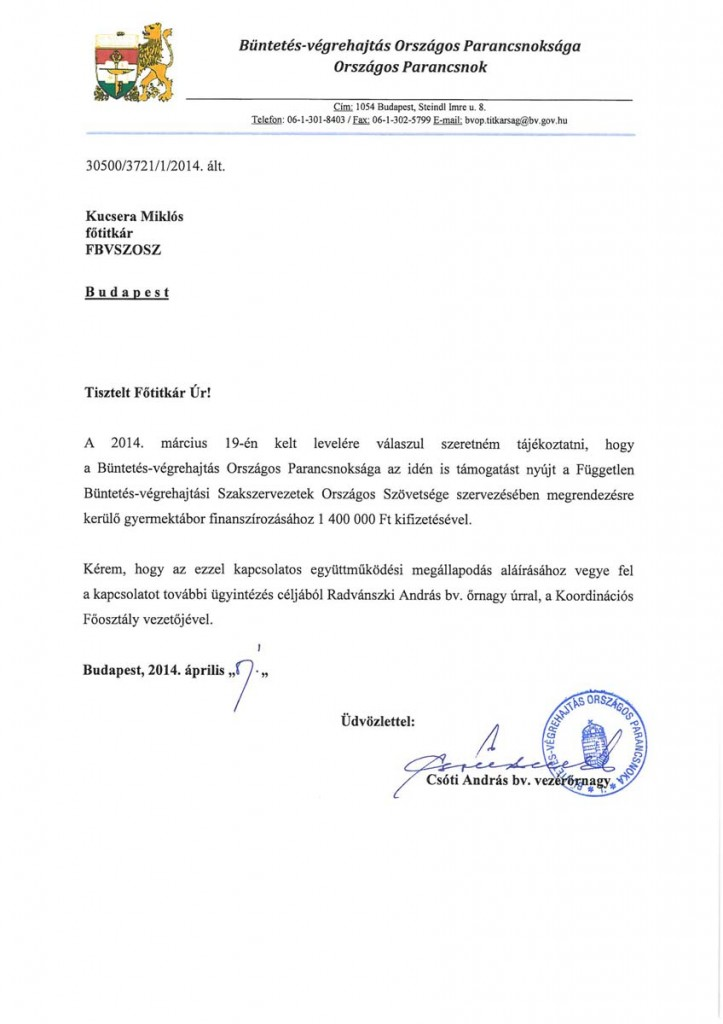 level_gyerektab_segites_140401