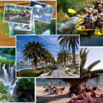 Tölts velünk 6 gyönyörű napot Itthon és Horvátországban! - lejárt