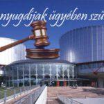 Elutasította a strasbourgi bíróság a szolgálati nyugdíjakkal kapcsolatos panaszokat