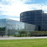 Hézagos strasbourgi döntés a szolgálati nyugdíjról