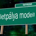 FBVSZOSZ által benyújtott életpályamodell