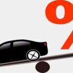 Devizahitelek - Az autóhiteleknél 10 százalékos könnyítést jelenthet az elszámolás; a lízingcégek segítik az ügyfeleket