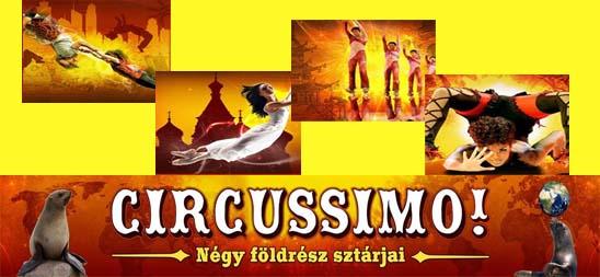 cirkusz2015