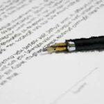T/3783.  számú  törvényjavaslattal  (Hszt.)  kapcsolatos megkeresések