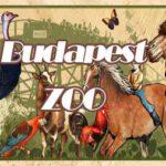 Fővárosi Állatkerti rendezvény