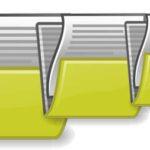 Tervezetekhez észrevételek -  Lakhatási támogatások / Kormányrendeletek