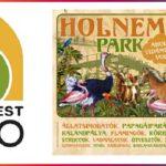 Fővárosi Állat- és Növénykert ingyenes látogatása
