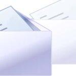 Válasz levél - fegyvermesteri beosztás