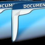 Teljesítményértékelésről  és  a  teljesítményértékeléshez  alkalmazott  juttatási  rendszer