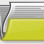 BM Munkáltató kölcsön rendelet módosító javaslat